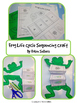 Life Cycles* {Life Cycle Sequencing Card Craft Bundle - Sp