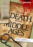 Life & Death in the Middle Ages Resource Bundle