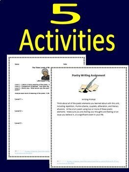 Be with Me: Student Text--Year 9 - Google Books