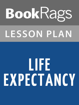 Life Expectancy Lesson Plans