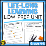 Life-Long Learning Unit