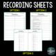 Life Science Circuit Bundle