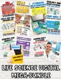 Life Science Digital MEGA-Bundle