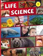 Life Science Grade 1