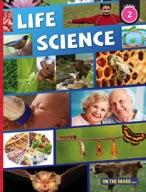 Life Science Grade 2