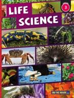 Life Science Grade 3