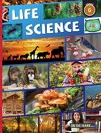 Life Science Grade 6