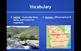 Life Science: Habitats S3L1 Powerpoint PPT Unit Plan 3rd Grade