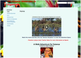 Life Science: Molecules to Organisms NGSS MS-LS1 & MS-LS3