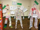 Life Science Project