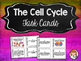 Life Science Task Cards - Growing Bundle