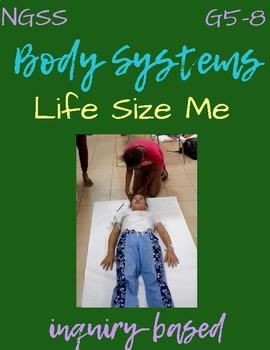 Life Size Me