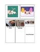 Life Skills: Author vs. Illustrator