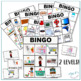 Life Skills BINGO (Special Education & Autism Resource)