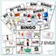 Life Skills BINGO (Special Education & Autism Resource)