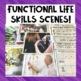 Life Skills BUNDLE