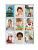 Life Skills: Children or Adults