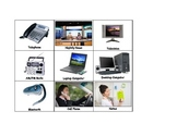Life Skills: Communication Devices