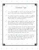 Life Skills Daily Problem Solving Worksheets Month 2