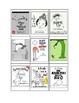 Life Skills: Famous Authors