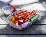 Life Skills-Food Choices-Levels A/B/C