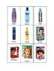 Life Skills: Hair Care or Skin Care