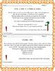 Life Skills Homework Packet Month 6