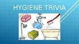 Life Skills Hygiene Trivia