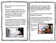 Life Skills Job Booklet: File Clerk