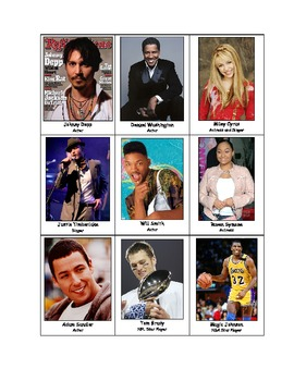 Life Skills: Leaders vs. Superstars