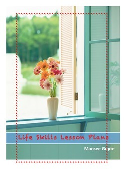 Life Skills Lesson Plans