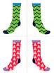 Life Skills: Matching Socks