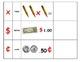 Special Education: Mathmatical Symbols