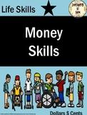 Life Skills - Money