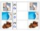 Life Skills: Periodic Table