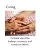 Life Skills Posters - Twenty-one Positive Character Traits