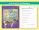 Life Skills Reading: Directories, Guides, & Maps Comprehension