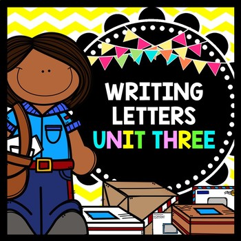 Life Skills Reading + Writing: Addressing Envelopes - Friendly Letter - JEOPARDY