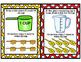 Life Skills - Real World Math - Measuring Cups - Recipes -