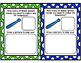 Life Skills - Real World Math - Measuring Spoons - Recipes