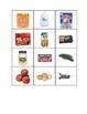 Special Education: Refrigerator or Freezer - Sort