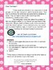 Life Skills Tasks: Office Clothespin Cards