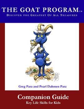 Life Skills Teacher/Facilitator Companion Guide Workbook
