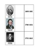 Life Skills: Texas Founders