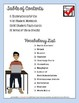 Life Skills Vocational Reading Comprehension II