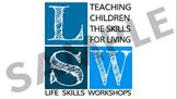 Life Skills Workshop Introduction Guide