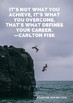 Life and Career Inspiration Posters