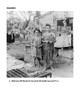 Life during the Great Depression - How did Americans suffer? Inquiry DBQ