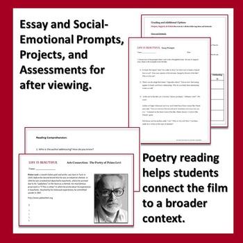 Best cheap essay writer website us