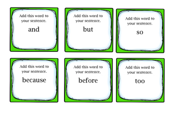 Zoo Animals - A Language Game for Grades 2 to 4